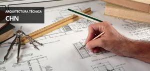 arquitectos-300x143