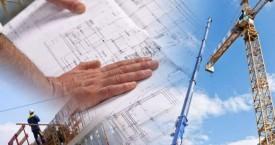constructores-275x145