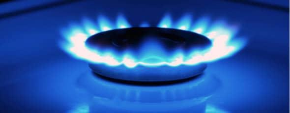 Fuefgo de gas instalacion de gas