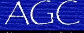 logo-AGC