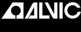 logo_alvic